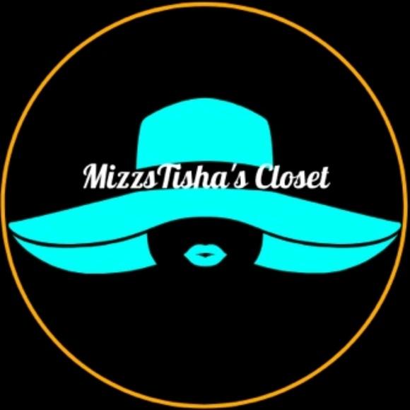 mizzstisha